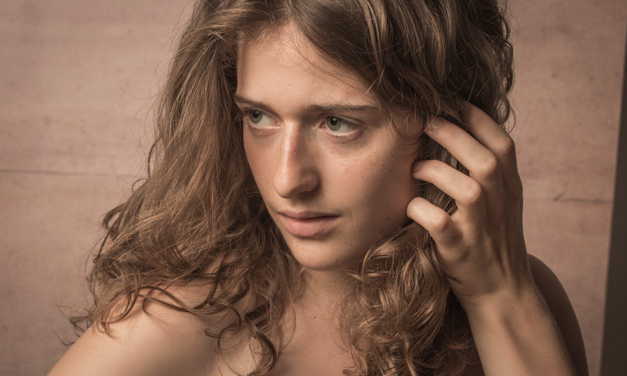 Livia Werner