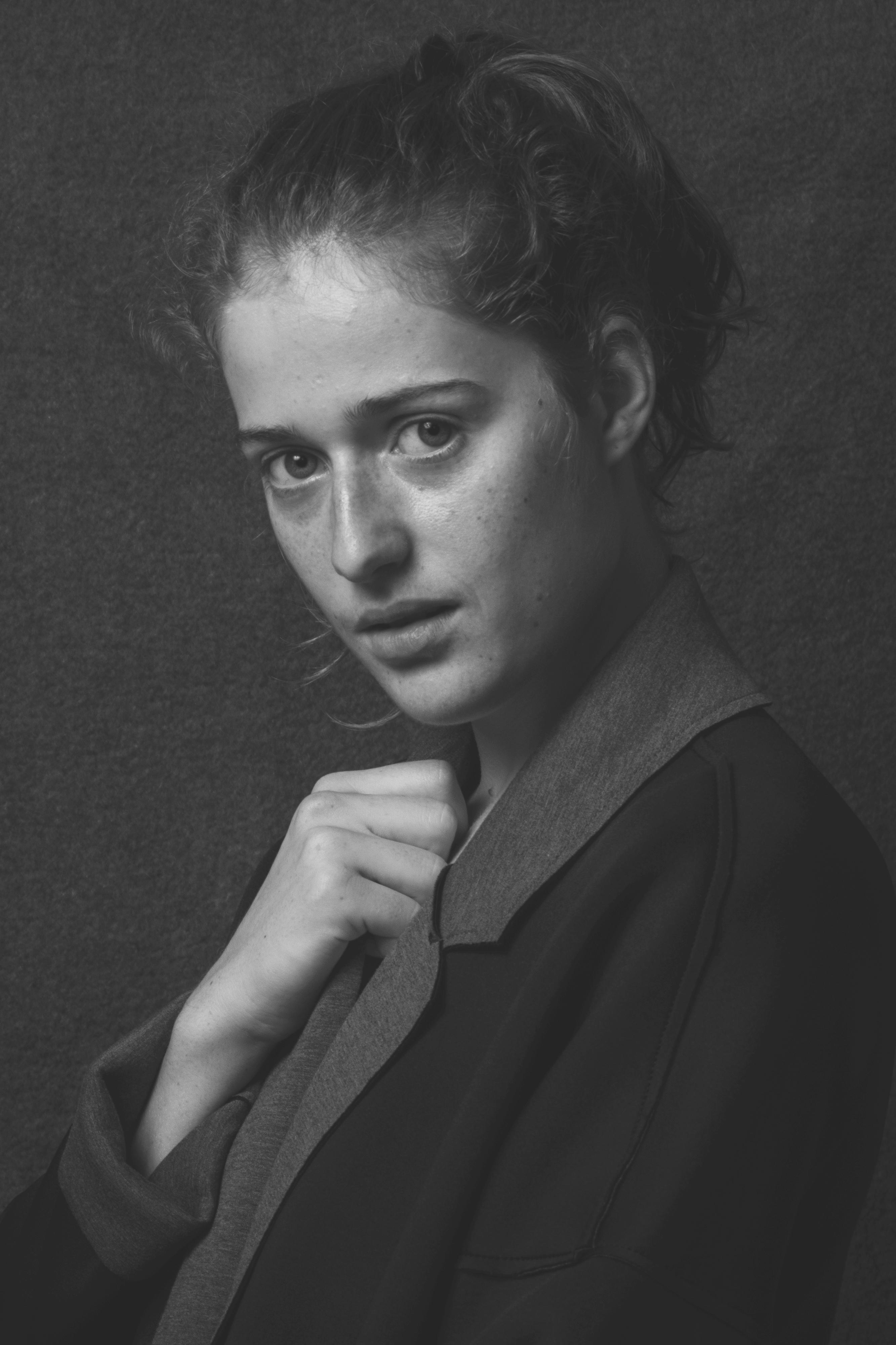Photography © 2018 Christoph Marti