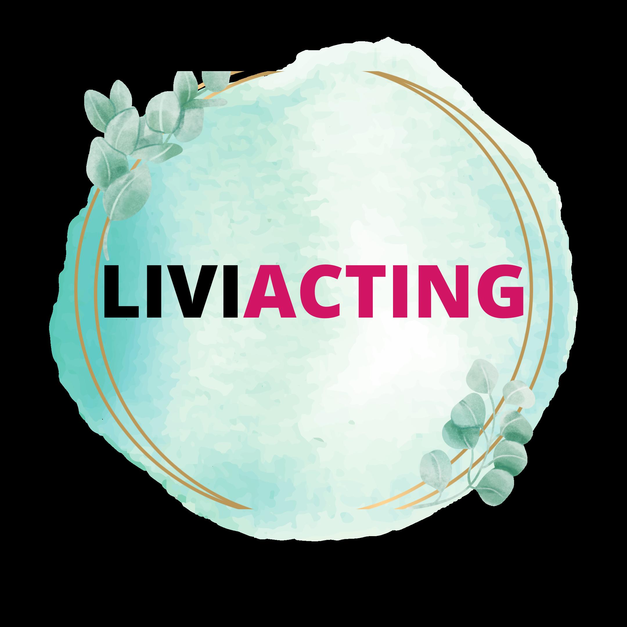 Liviacting